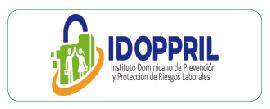 IDOPPRIL