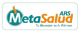 ARS Meta Salud